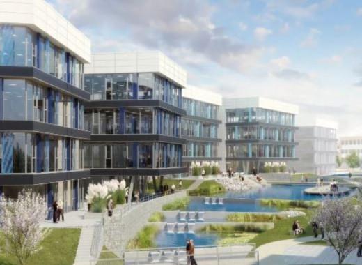 czech technology park 2