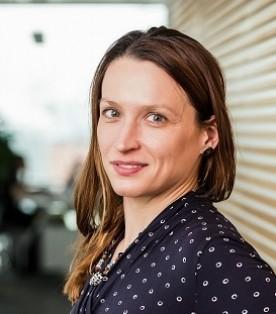 Anna Janečková